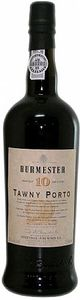 Burmester 10 Years Old Tawny Port