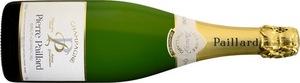 Champagne Pierre Paillard N/V Grand Cru Brut