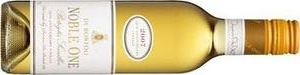 De Bortoli Noble One Botrytis Semillon 2009
