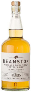 Deanston Virgin Oak Highland Single Malt Whisky