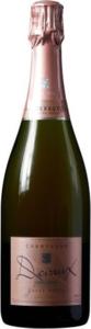 Devaux Cuvée Rosée Brut Champagne