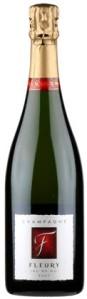 Fleury Champagne Blanc De Noirs Brut