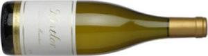 Kistler Sonoma Mountain Chardonnay 2012