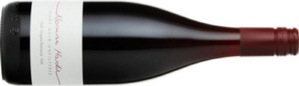 Norman Hardie Unfiltered Niagara Pinot Noir 2010