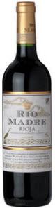 Rio Madre 2011