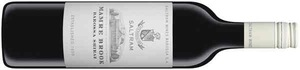 Saltram Mamre Brook Shiraz 2010