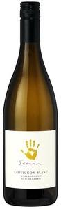 Seresin Sauvignon Blanc 2012