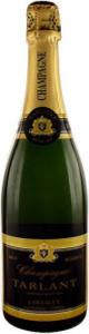 Tarlant Champagne Brut Reserve