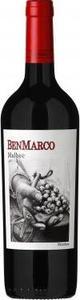 Benmarco Malbec 2012