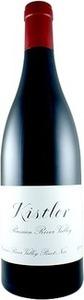 Kistler Pinot Noir 2011