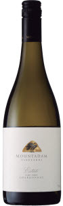 Mountadam Estate Chardonnay 2009