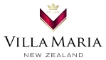 Villa Maria Winemaker Event