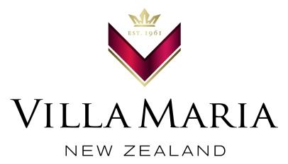 New Villa Maria logo (2)