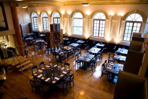 RW Dining Room (4)