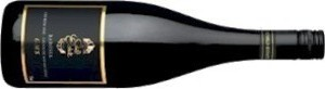 Schild Estate Old Bush Vine Grenache Mourvedre Shiraz 2011
