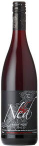 The Ned Pinot Noir 2012