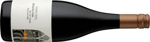 Chapel Hill Bush Vine Grenache 2011