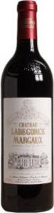 Château Labégorce 2011