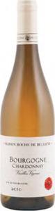 Maison Roche De Bellene Vieilles Vignes Bourgogne Chardonnay 2011