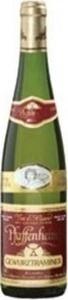 Pfaffenheim Cuvée Bacchus Gewurztraminer 2011