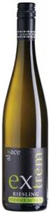 Pierre Sparr Extrem Riesling 2010