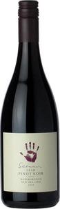 Seresin Leah Pinot Noir 2011