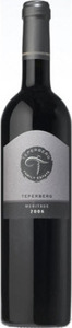 Teperberg Family Estate Meritage 2011
