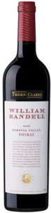 Thorn Clarke William Randell Shiraz 2010
