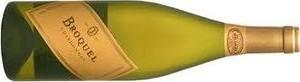 Trapiche Broquel Chardonnay 2011