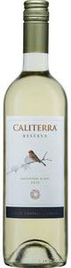 Caliterra Sauvignon Blanc Reserva 2013