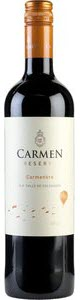 Carmen Carmenere Reserva 2013