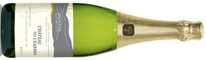 Chateau Des Charmes Brut Methode Traditionelle