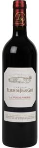 Château Fleur De Jean Gué 2010