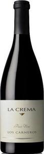 La Crema Pinot Noir Los Carneros 2012