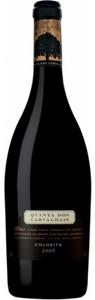 Quinta Dos Carvalhais 2010