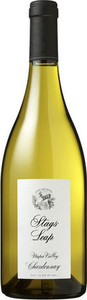 Stags' Leap Winery Chardonnay 2012