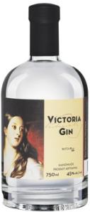 Victoria Gin