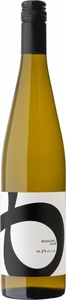 8th Generation Riesling 2012