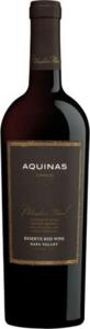 Aquinas Philospher's Blend 2009