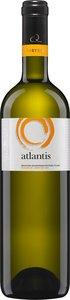 Argyros Atlantis White 2012