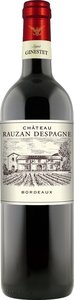 Château Rauzan Despagne 2011