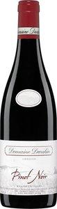 Domaine Drouhin Pinot Noir 2011