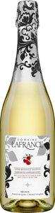 Domaine Lafrance Cidre Mousseux