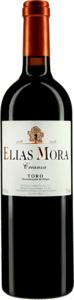 Elias Mora Crianza 2009