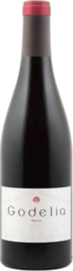 Godelia Red 2009