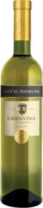 Ilocki Podrumi Premium Grasevina 2011