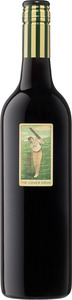 Jim Barry The Cover Drive Cabernet Sauvignon 2010