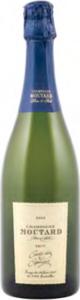 Moutard Père & Fils Cuvée Des 6 Cépages Brut Champagne 2006