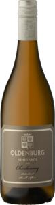 Oldenburg Chardonnay 2011