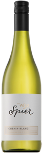 Spier Signature Chenin Blanc 2012